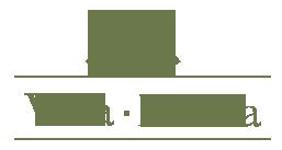 Lomakohde Tahkolla Logo