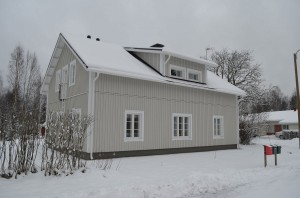 Villa-Einola-ulkopuoli-talvi